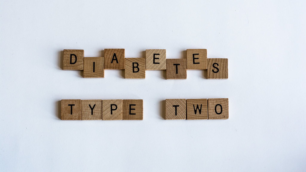 OneLife Suffolk's campaign to encourage people to assess their risk of Type 2 diabetes